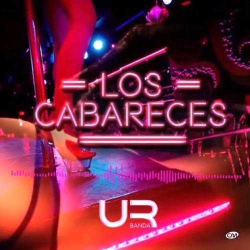 Urbanda @UrbandaOficial - Los Cabareces @CongueroRD @JoseMambo