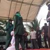 The slide towards criminalization? Indonesia's LGBT raids