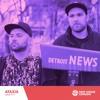 Ataxia - DHL Mix #173