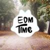 Chris - EDM Time #02