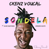 Ckenz Voucal ft Dvine Brothers & Afrikan Roots - Sondela