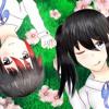 โซซัดโซเซ Ost. SOTUS The Series พี่ว้ากตัวร้ายกับนายปีหนึ่ง (Mayza Atom & Yumekawaii)