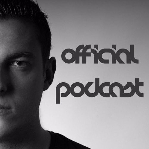 Larsson - Official podcast #23