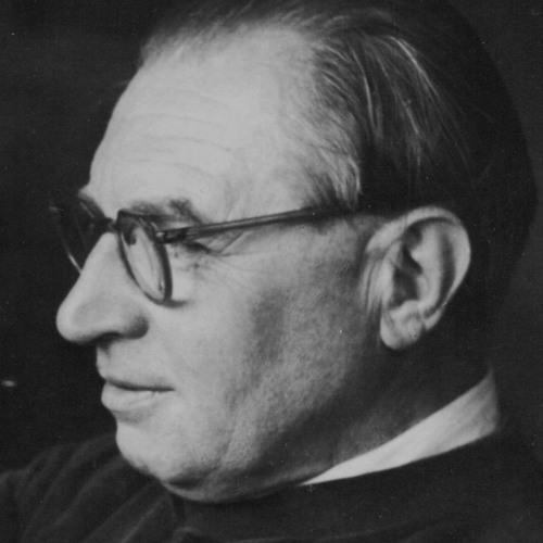 Josef Schelb, Sonate für Viola und Klavier Nr. 2, 3. Satz