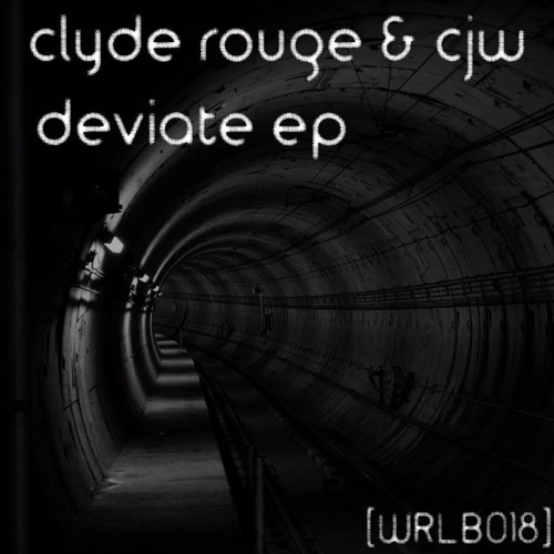 Clyde Rouge & CJW – Subway