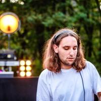 Jameszoo at Dekmantel Festival 2017