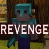 Revenge (Minecraft Creeper Song) (Feat. CaptainSparklez)(Before VEVO had him remake it.)
