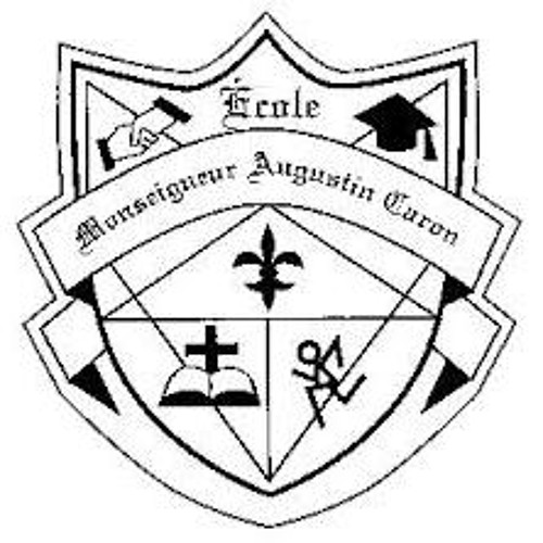 Ecole Monseigneur Augustin Caron - Class of the Week (10/10/17)