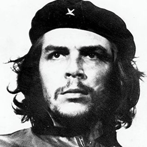 Che: Man, Myth, and Legacy