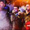 Download مهرجان اديك بعقلى زيزو النوبى 2018 جاحد Mp3