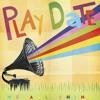 Upbeat And Happy Acoustic Ukulele (Royalty Free Background Music)