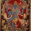 Shri Raga Varna - Kannada Version