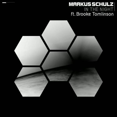 Markus Schulz ft. Brooke Tomlinson - In The Night (Greenhaven DJs Remix) [Free Download]