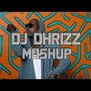 Mi Gente x Shape of you x Despacito ( DJ Dhrizz Mashup )