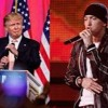 #Eminem - We Hate Trump ( Remix )