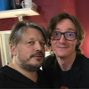 Richard Herring's Leicester Square Theatre Podcast - Episode 149 - Ed Byrne