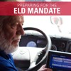 Preparing for the ELD Mandate