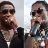 Hard Gucci Mane Met Gala X Offset X Drake Instrumental Type Beat Hard 808 Mp3