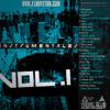 7.Tory Lanez - B.L.O.W. pista