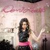 Demi Lovato - Falling Over Me