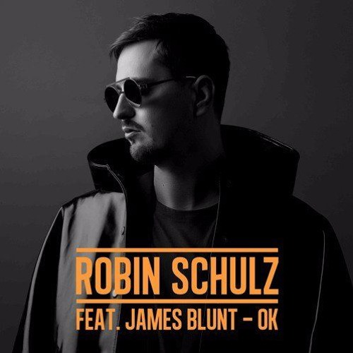 Robin Schulz - OK (IH4xx3R Edit) [FREE DOWNLOAD]
