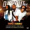 DJAKOUT 1 - HABITUDE! (Steeve Khe)New Music 2K17