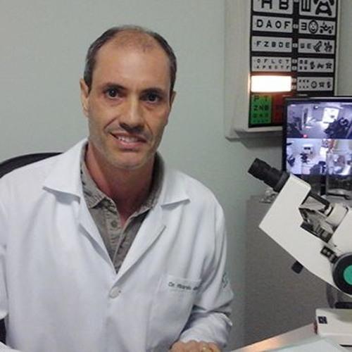 [Ouça entrevista] Oftalmologista alerta população para exames com optometrista em Jequié