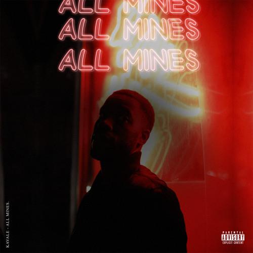 Kavale - All Mines