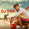 DJ DBK Malayalam remix | malayalam hit songs | malayalam songs