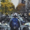 Martin Garrix & Justin Mylo - Evolve [FREE DOWNLOAD]