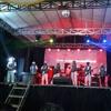 MP3 Pelangi Dimatamu - Amel Jeubred Feat Ikong Rizky - New Anisahara