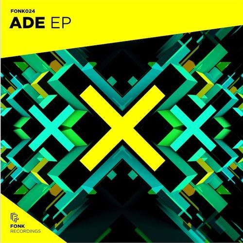 ADE EP