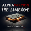 The Lineage Prod By Marley Marl Mp3