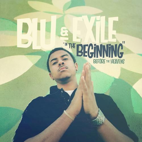 Blu & Exile - On The Radio