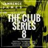 The Club Series 8 - Hip Hop * URBAN * GRIME * RnB