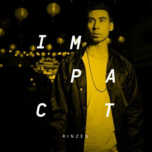 Impact: Rinzen