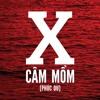 CÂM MỒM (bản chính thức) - Phúc Du diss Lăng LD - Mix by RVP