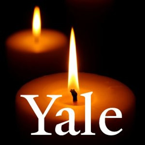 Yale Religion
