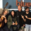 Mimi Maura | Gente Sexy - FM Blue | Buenos Aires, Argentina | 3.10.2017