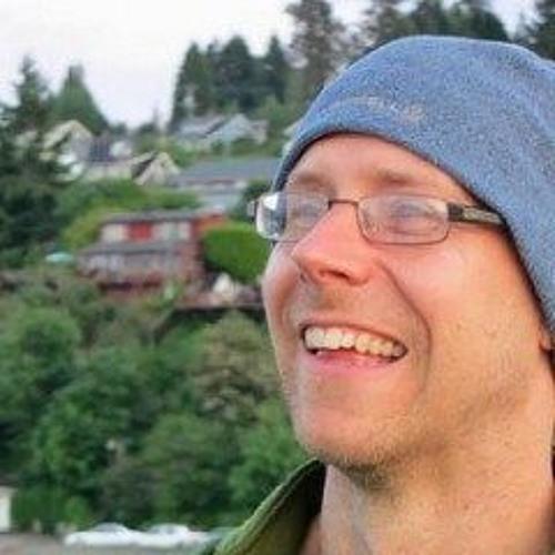 Scott Hagnas - Lose Gain Weight Metabolism
