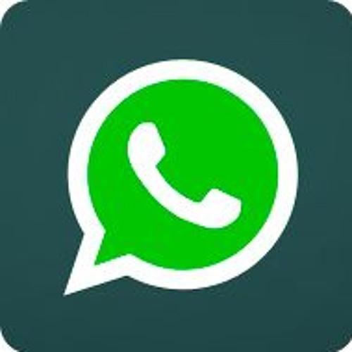 Spielgruppe: Löschfunktion im Whatsapp