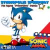 Studiopolis Speedway (Tee Lopes Primetime Remix - Sonic Mania)[FREE DOWNLOAD]
