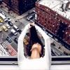 Post Malone Ft. 21 Savage - Rockstar (Dylan Matthew Remix)