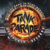 Who The F**K Is Tank Parade? Promo mix [FIREPOWER'S LOCK & LOAD SERIES VOL 53]