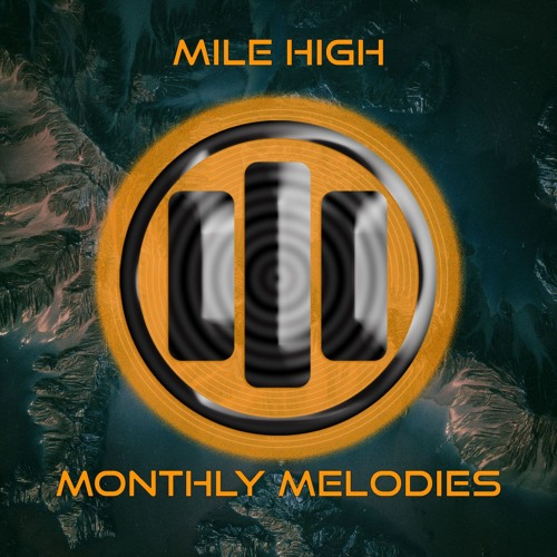 Mile High Monthly Melodies - October 2017
