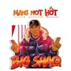 Big Shaq -  Mans Not Hot (Kafzon Remix)