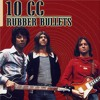 Rubber Bullets (10cc Cover)