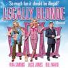 Rita Simons - Paulette Bonafonte - Legally Blonde - Wolverhampton Grand