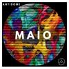MAIO [Preview]