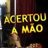 Luan Santana - Acertou a Mão   Cover   youtube.com/andiguinho